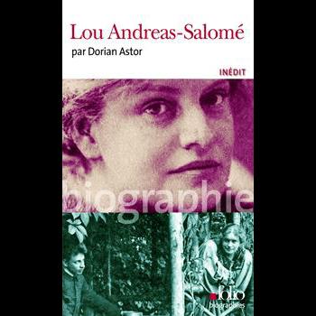 lou_andreas_salome